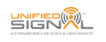 Unified Signal Logo