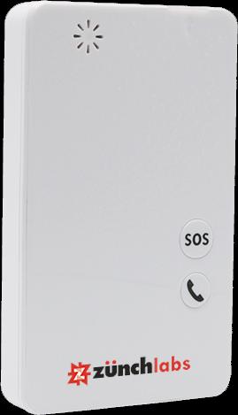 4G Mini Executive GPS Tracker   Zunch Labs