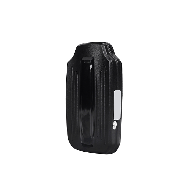 3G Magnetic GPS Tracker | Zunch Labs