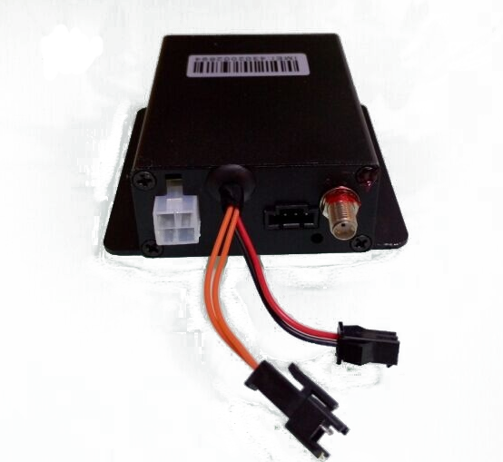 3G Vehicle GPS Tracker   Zunch Labs